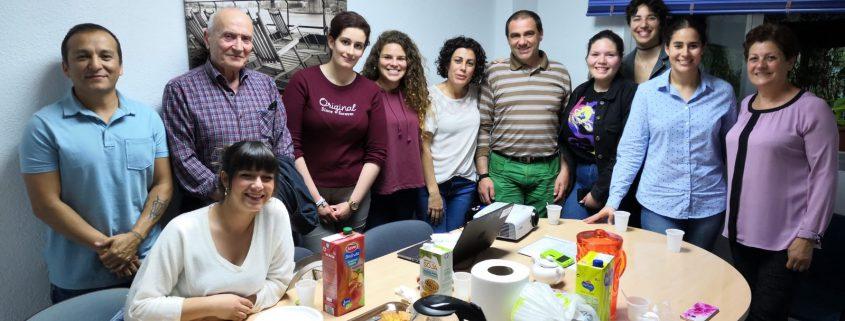 voluntariado-ong-almeria
