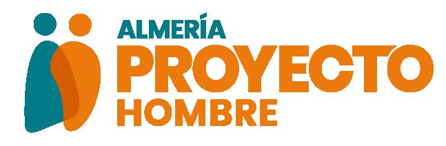 Proyecto Hombre Almería