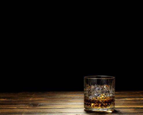 problemas por adiccion al alcohol